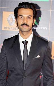 Rajkummar Rao profile picture