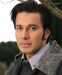 Rajneesh Duggal profile picture