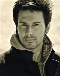 Rajniesh Duggall profile picture
