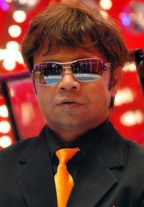 Rajpal Yadav profile picture