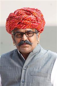 Raju Mavani profile picture
