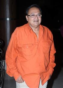 Rakesh Bedi profile picture