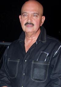 Rakesh Roshan profile picture