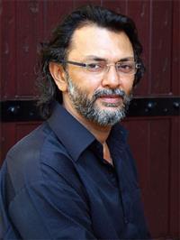 Rakeysh Omprakash Mehra profile picture