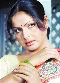 Rakhee profile picture