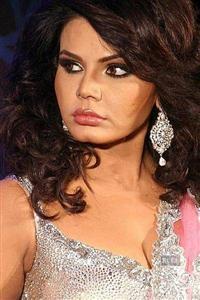 Rakhi Sawant profile picture
