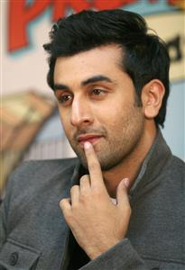 Ranbir Kapoor profile picture
