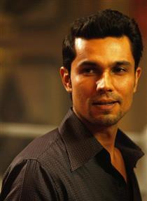 Randeep Hooda profile picture