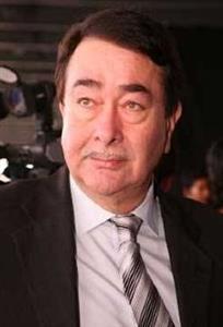 Randhir Kapoor profile picture