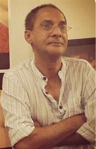 Ranjit Choudhary profile picture