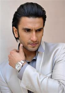 Ranveer Singh profile picture
