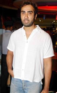Ranvir Shorey profile picture