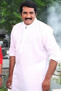 Rao Ramesh profile picture