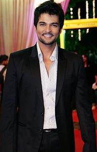 Raqesh Vashisth profile picture