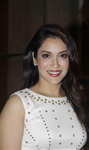 Rashmi Nigam profile picture