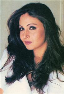 Rati Agnihotri profile picture