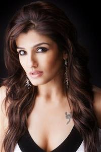 Raveena Tandon profile picture