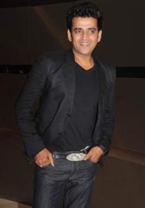 Ravi Kishan profile picture