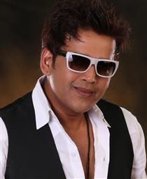 Ravi Kissen profile picture