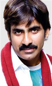Ravi Teja profile picture