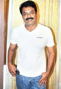 Ravindra Kale profile picture