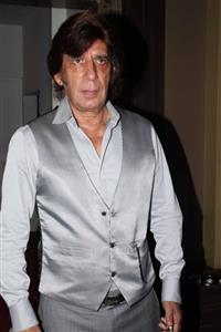 Razzak Khan profile picture