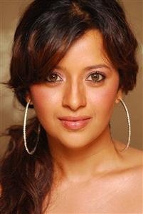 Reema Sen profile picture
