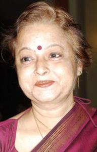 Reeta Bhaduri profile picture