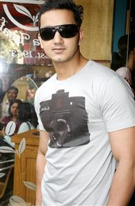 Rehan Khan profile picture