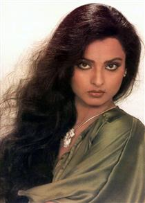 Rekha profile picture