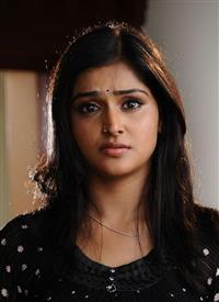 Remya Nambeesan profile picture