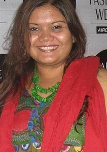 Renuka Vyavahare profile picture