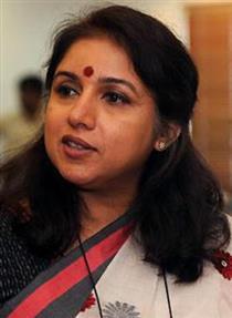 Revathi profile picture