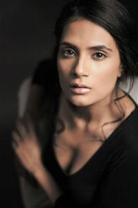 Richa Chadda profile picture