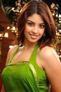 Richa Gangopadhyay profile picture