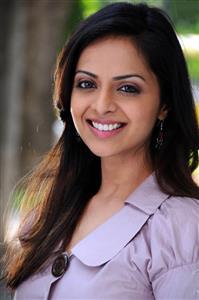 Richa Pallod profile picture