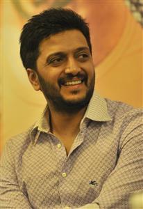 Riteish Deshmukh profile picture