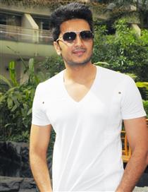 Ritesh Deshmukh profile picture