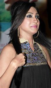 Rituparna Sengupta profile picture