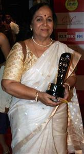 Rohini Hattangadi profile picture