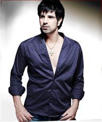 Rufy Khan profile picture