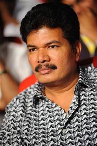 S Shankar profile picture