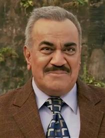SHIVAJI SATAM profile picture