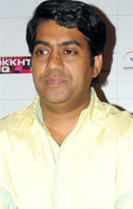 Sabbir Khan profile picture