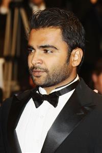 Sachiin Joshi profile picture