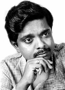 Sadashiv Amrapurkar profile picture