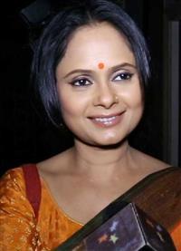 Sadia Siddiqui profile picture