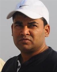 Sagar Ballary profile picture