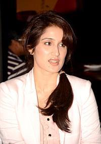 Sagarika Ghatge profile picture