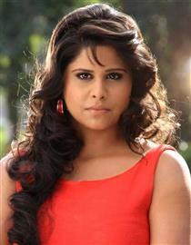 Sai Tamhankar profile picture